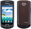 Samsung Gem Android Smartphone Comes To Alltel For $0.00