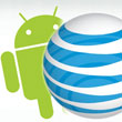 Life After Apple: AT&T Eyes Gaming Platform for Android
