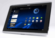 Acer Announces 10.1-inch Android Tablet