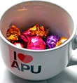 AMD Wants To Be Our Valentine In Wake of Sandy B. Heart Break