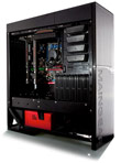 Maingear Reveals Desktops With Intel's Core i7 990X Extreme CPU