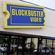 Blockbuster Puts Itself Up For Sale: A Dream Dies