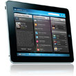DirecTV Shows Off iPad App, But Doesn't Tout Streaming