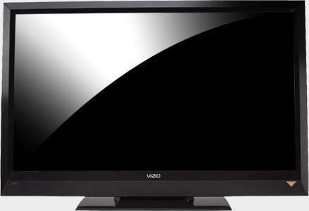 how to clean hdtv screen vizio