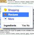 Google Launches Recipe View, For Novice And Expert Chefs Alike