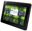 BlackBerry Playbook Tablet PC Sneak Peek