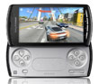 Major League Gaming To Push Xperia PLAY Android Smartphone