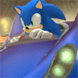 Sega To Bring Multiplayer Gaming To iOS With Sonic & Sega All-Stars Racing
