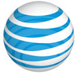 AT&T Reveals Monthly Billing for Tablets, First Month Free