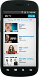 Comcast's Xfinity TV Remote App Comes to Android
