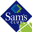 Sam's Club to Carry Xoom Tablet at Discounted Price