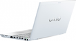 Sony Packs Performance Into New VAIO S Series