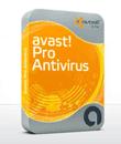 Globalshareware Launches Avast Pro Antivirus 6.0