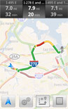 Google Maps Navigation Gains Real-Time Traffic Re-Routing