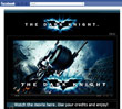 Warner Bros. Starts Renting Films On Facebook