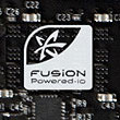 Fusion-io Files IPO, Could Definitely Shake Up Flash Storage Market