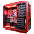iBuyPower Offers Radeon HD 6990 In High-End Desktop Configs