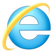 Microsoft Confirms: IE9 Final Version Coming March 14th