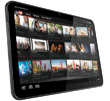 Adobe To Launch Flash Player 10.2 To Mobile Devices On March 18