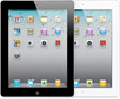 "Apple's iPad 2 Now Shipping In ""3-4 Weeks"""