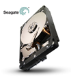 Seagate Launches Handful Of New Enterprise HDDs And SSDs