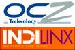 Breaking: OCZ Technology to Acquire Indilinx Co., Ltd