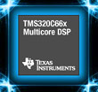 PLX And Texas Instruments Team On PCIe-Based DSPs