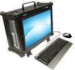 NextComputing Reveals Rugged Vigor EX All-In-One Workstation