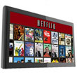 NPD Group Concludes Netflix Rules the Streaming World (Duh!)