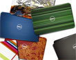 Dell Introduces Inspiron R Series Of Notebooks