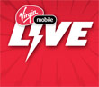 Virgin Mobile Live 2.0 Brings Free Music Streaming To Android