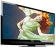 Mitsubishi Pulls Plug On LCD TV Business, Focuses On Larger DLP Sets