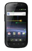 Sprint To Get Nexus S 4G