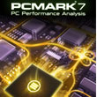 Futuremark Announces PCMark 7 Benchmark for Windows 7 Systems