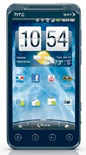 HTC EVO 3D To Ship On Sprint With Blockbuster On Demand