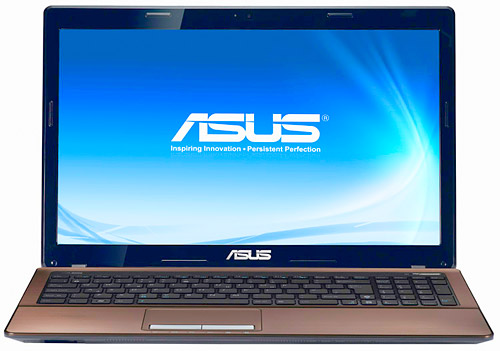 ASUS K53E INF WINDOWS 8.1 DRIVERS DOWNLOAD
