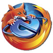 Firefox 4 Leapfrogs Internet Explorer 9 in Downloads, Usage