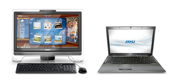 MSI CR650 NOTEBOOK EASY VIEWER DRIVER FOR MAC