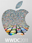 Apple Sets WWDC Date, Sells It Out In 12 Hours