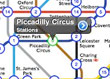 London's Underground Platforms To Get Wi-Fi Prior To Olympics
