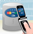 Google Reportedly Diving Into Mobile Payment Space