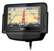 TomTom Intros  PRO 7150, PRO 9150 and PRO 7150 TRUCK Navigators