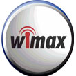 IEEE Approves Next Generation WiMAX Standard