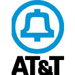 Is AT&T Price Gouging for Early iPhone Upgrades?