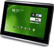 Preorders Begin For Acer Iconia Tab A500 Tablet