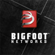 "Gaikai And Bigfoot Networks Team Up To ""Crush"" Cloud Latency"