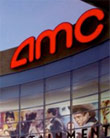 AMC Theaters Bucks Against Near-Term VoD Releases