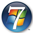 Windows 7 Ousts XP for Top Spot in the U.S.