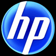 HP Promises Performance With New Mobile Workstations