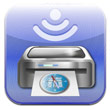 HP ePrint App Comes To iPhone